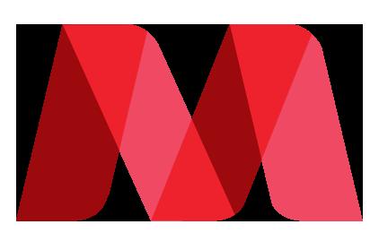 mcmillan mobile logo