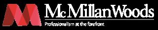 MCMW Logo white text