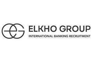 elhko logo