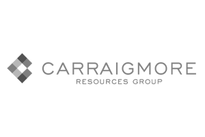 carriagemore logo