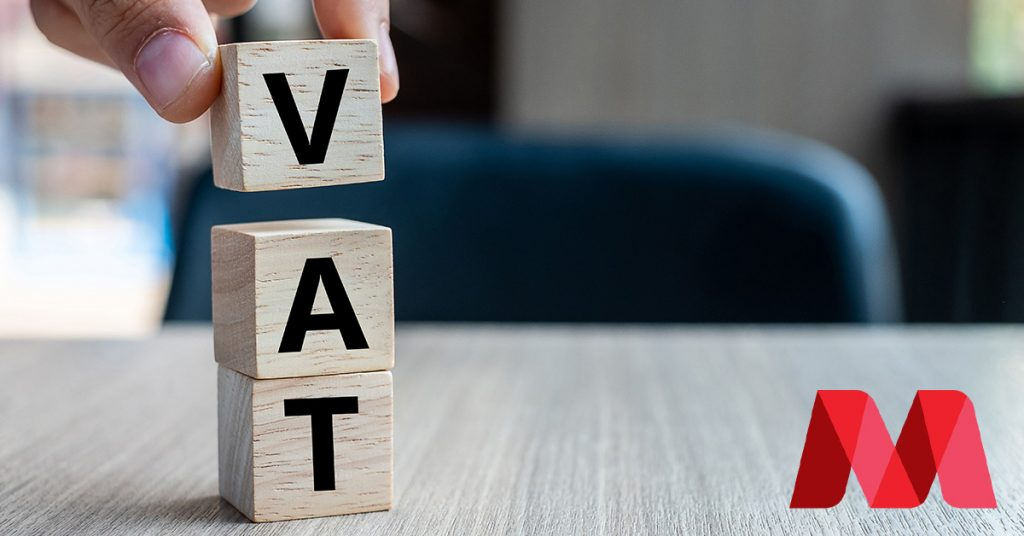 Changes on the submission of VAT Returns and payment of VAT article photo