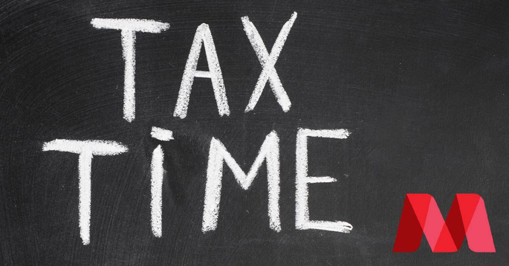 Extended deadline for the submission of 2018 tax returns article