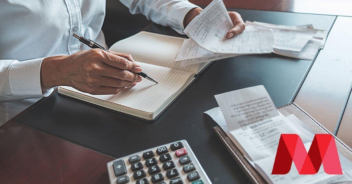 Income Tax Law amendment article image
